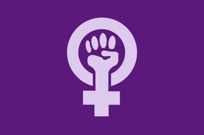 Día Internacional de la Mujer: la huelga del 8 de marzo