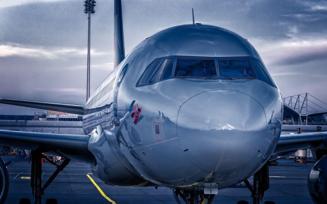El final de la fabricación del A380 de Airbus afectará a entre 400 y 500 empleados en España