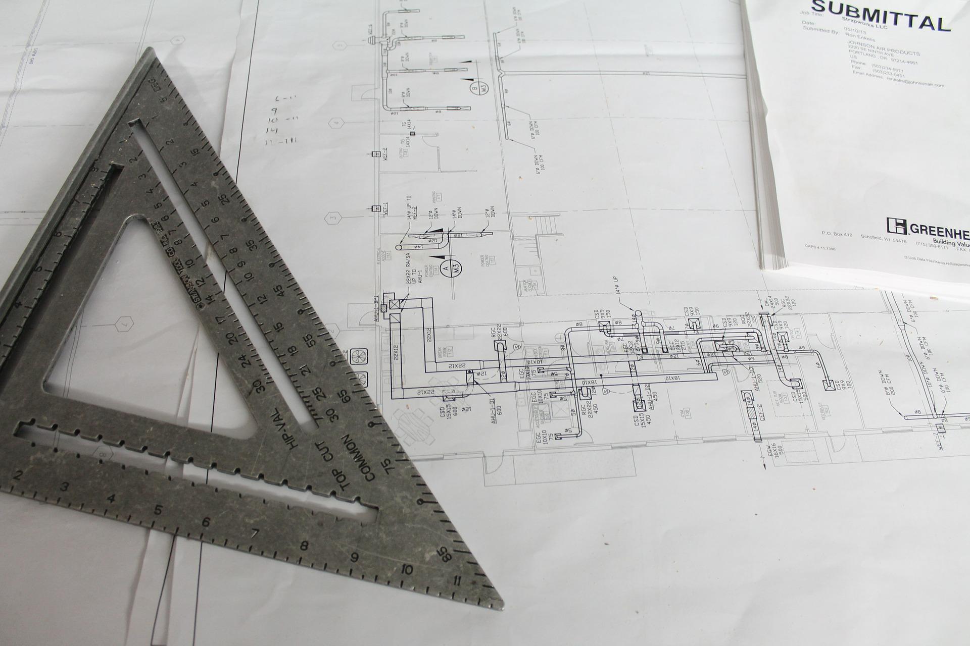 Tevalcor - Ingeniería Medioambiental - GV Soluciones