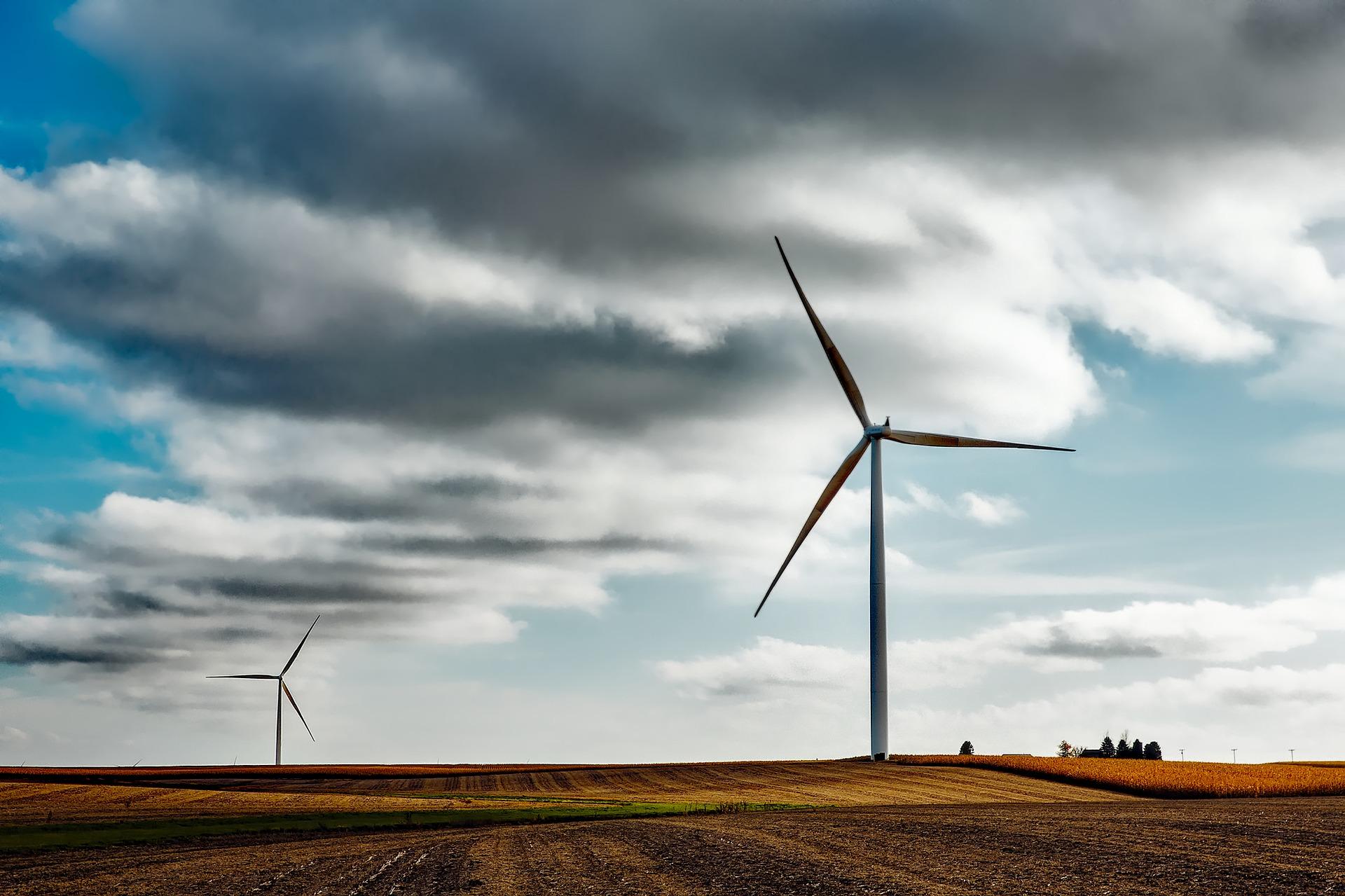 Tevalcor - Un mundo más sostenible