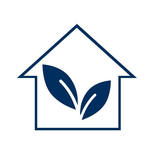 Tevalcor - Construcción sostenible