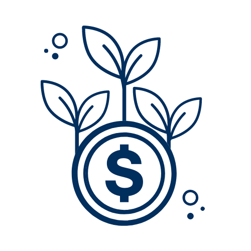 Tevalcor - Financiación sostenible
