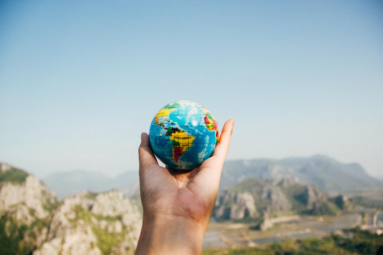 Tevalcor - Entorno global