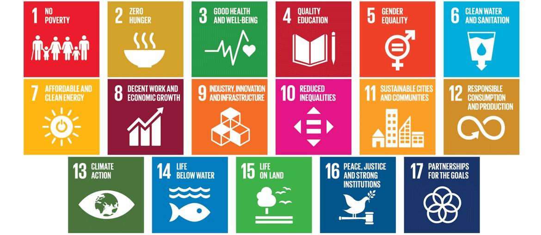 SDG - UN