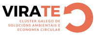 ISO 9001+UKAS - TEVALCOR