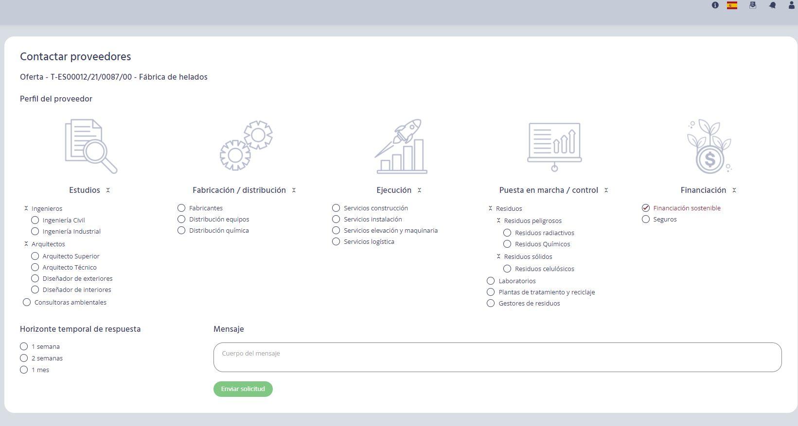 TOR_plataforma web de soluciones sostenibles